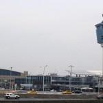 New York modernizează aeroporturile