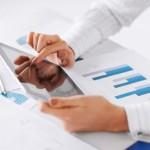 Programului Operational Competitivitate 2014– – 2020 a lansat de azi Ghidul solicitantului pentru Axa 2 in consultare publica