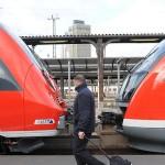 Siemens recomandă fuziune cu Bombardier pentru construcția de trenuri