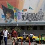 Iranul vrea să își dubleze exporturile de petrol