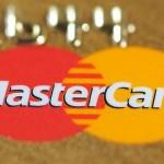 Mastercard se axează pe piața din Germania