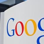 Google surprinde acționarii