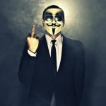 Minds.com, noul site sprijinit de gruparea Anonymous, mai tare ca Facebook-ul
