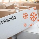 Costurile devorează plusul din vânzările Zalando