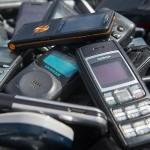 Comercianții trebuie să preia aparatura electronică