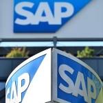 Mario Draghi duce SAP pe noi culmi