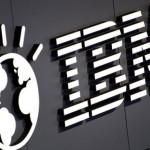IBM raportează o scădere a vânzărilor pentru al 13-lea trimestru consecutiv