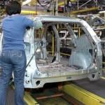 General Motors surprinde cu profitul din al doilea trimestru