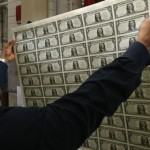 Rezerva Federală a SUA ar trebui să întârzie creșterea ratei dobânzii până în 2016