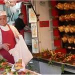 Inflația din zona euro incetineşte la 0,2% în luna iunie