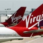 Compania aeriană Virgin Atlantic reduce 500 de locuri de muncă