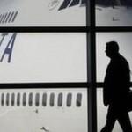Companiile aeriene americane investigate pentru prețul biletelor