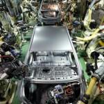 Coreea de Sud pompează 10 miliarde de dolari în economie