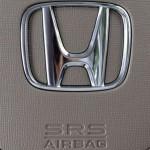 Honda recheamă în service încă 4,5 milioane de maşini la nivel mondial