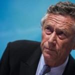 FMI reduce prognoza de creștere la nivel mondial pentru 2015