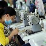Exporturile Chinei au crescut în luna iunie, încheind trei luni de declin