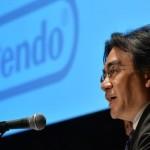 Satoru Iwata, directorul Nintendo, a murit la vârsta de 55 de ani