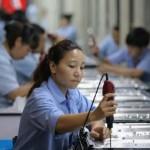 China depăşeşte aşteptările cu o creştere economică de 7%