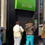Rata şomajul din Marea Britanie a crescut