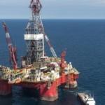 Mexic deschide industria petrolieră pentru prima dată în ultimii 80 de ani