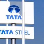 Tata Steel anunţă reduceri de personal