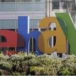 Ebay bate prognozele înainte de divizarea de PayPal