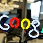 Profitul şi veniturile trimestriale Google au crescut puternic