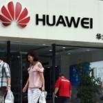 Profitul Huawei a crescut cu 30%