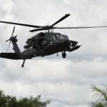 Lockheed a cumparat producatorul de elicoptere Sikorsky