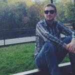 Cofondatorul site-ului Grooveshark, găsit mort la 28 de ani