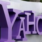 Ridicol, directoarea Yahoo se laudă cu progrese, în pofida pierderilor