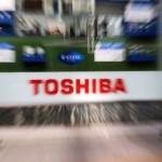 Toshiba vinde participaţia în compania Kone în mijlocul scandalului de contabilitate