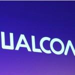 Qualcomm reduce locurile de muncă și costurile în fața concurenței