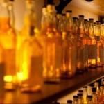 Fondul care vizează cunoscătorii de whisky din China