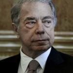 Fostul şef al Băncii Portugheze arestat la domiciliu