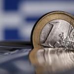 Grecia a început discuţiile pentru un al treilea plan de salvare