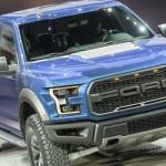 Ford avertizează că vanzarile de masini din China pot înregistra prima scădere din 1990