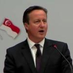 Marea Britanie nu mai vrea bani murdari