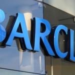 Barclays raportează o creștere de 25% a profitului