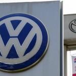 VW raportează o creştere a profiturilor, dar avertizează potenţiale probleme