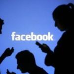 Facebook salută un trimestru puternic