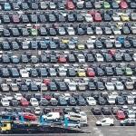 Opel sfidează criza din Rusia