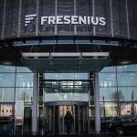 Fresenius nu mai livrează toate medicamentele