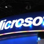 Microsoft admite eșecul Nokia