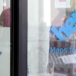 Producătorii auto se ceartă cu Nokia