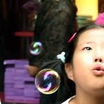 Bursele chineze se prăbușesc din nou