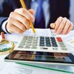 Marea dilema: taxe mai mici sau reguli fiscale cat mai simple