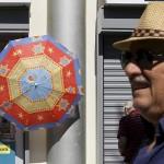 Atena mai are nevoie de 74 de miliarde de euro