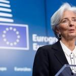 Creditorii Greciei se ceartă