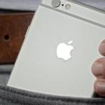 Apple atacă concurența smartphone